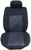 Калъф за седалки с дунапрен КОД OP 01