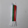 Флагче България за  стъкло с код ФЛ 2