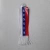 Флагче Русия за стъкло с код ФЛ 6