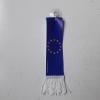 Флагче Европески Съюз за стъкло с код ФЛ 3