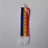 Флагче Румъния за стъкло с код ФЛ 4