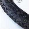 Външни гуми 2.25 Х 19
