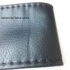 Калъф за волан с конец, полуествствена кожа  38х11 см с код ВМ 12