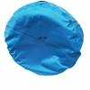 Чанта-калъф 64х20 см, за резервна гума с  КОД СВ 3