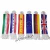 6 бр Флагчета За Стъкло Комплект С Код  ФЛ 23