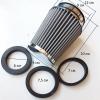 Спортен Въздушен Филтър С Вход 6-9 См С Код КОД АЕ 69