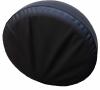 Черен калъф за резервна гума Диаметър 67 см., за 15 цола код КМ 1