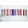 10 Броя Флагчета За Стъкло Комплект С Код ФЛ 29