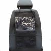 Органайзер За Гърба На Предна Седалка С Код М 257