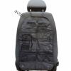 органайзер за гърба на предна седалка с код М 259