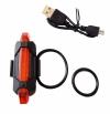 Презареждаща Батерия Габарит С USB Зарядно С Код ФМ 159