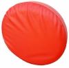 Изработка С Ваш Размер На Червен Цвят Калъф За Резервна Гума 15 16 17 Цола С Код КМ 978