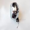 Халогенни Фарове За Мъгла 14 см Никел с код  Х 74