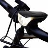USB Презареждащ Фар За Велосипед Колело С Код ФМ 112