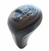 Дръжка за скоростен лост за БМВ Е 36 Е 46 Е 30 Р 201