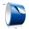 Синьо Тиксо За Брезент Текстилно Тиксо С Код РМ 405