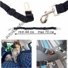 Колан За Пътуване За Домашни Любимци Куче Котка С Код СЕ 717