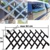 Предпазител За Заден Прозорец За Автомобил За Куче С Код М 698